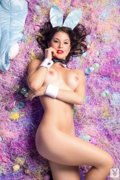 Amanda-Cerny-Nude