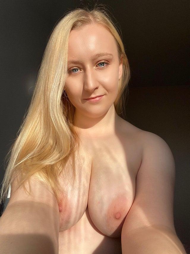 Reddit Nude