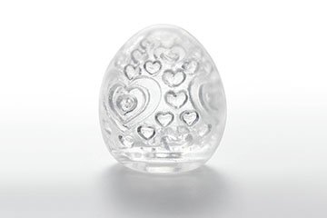 Tenga_Egg