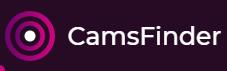 camsfinder