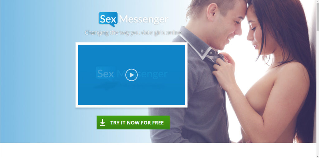 sex messenger