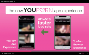 youporn app