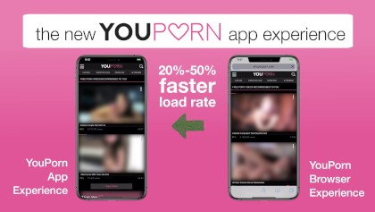 The Best Porn Apps of 2020